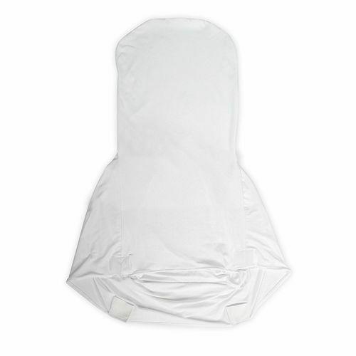 50 Cobertores Fundas Para Sillas De Fiesta Bodas Suministros Boda Fiestas Set