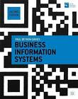 Business Information Systems by Paul Beynon-Davies (Paperback, 2013)