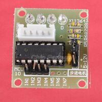 1pcs ULN2003 Stepper Motor Driver Board for Arduino/AVR/ARM
