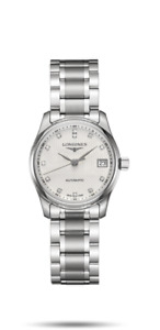 LONGINES MASTER COLLECTION 29MM AUTOMATIC L22574776