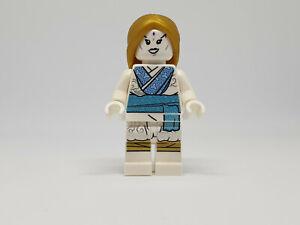 Lego Ninjago NJO611 Princess Vania Minifigure From Set 71722 - New