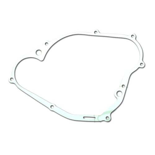 Clutch Cover Gasket Athena For Yamaha YZ 250 2T 1980-1981