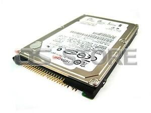 Hitachi-2-5-034-120GB-5400rpm-IDE-HDD-8MB-Laptop-PATA-Hard-Disk-Drive-44pin-Noteboo