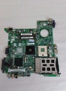 ACER TRAVELMATE 2480 MOTHERBOARD WINDOWS 7 64 DRIVER