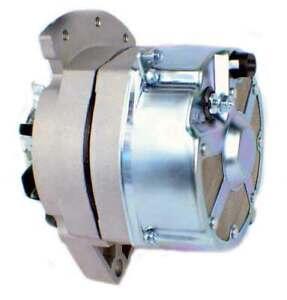 Alternator Delco Protorque PH300-0003