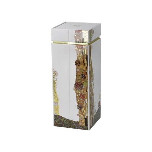 Goebel Pot The Kiss Gustav Klimt Artist Novelty 2020 Drinks Coffee Pot New