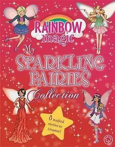 Rainbow-Magic-My-Sparkling-Fairies-Collection-ExLibrary