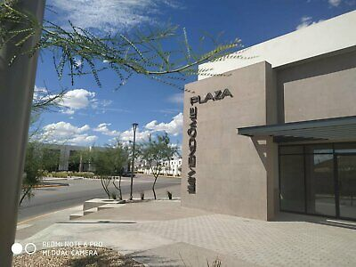 Local comercial en renta Plaza Vendome