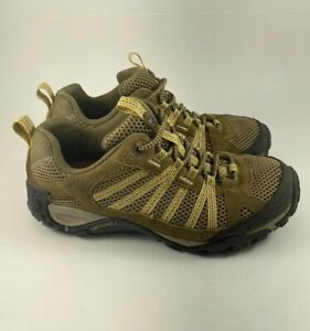 merrell shoes in australia 010