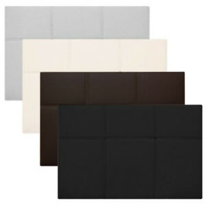 Cabecero-Cama-Tapizado-Diseno-Costura-Vista-Varios-Colores
