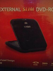 LITEON 8X EXTERNAL SLIM DVD-ROM DRIVE WINDOWS 10 DRIVERS DOWNLOAD