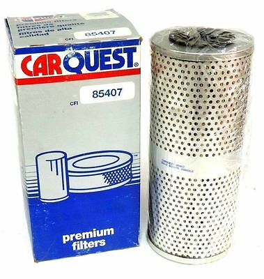 Engine Oil Filter WIX car quest 4.8 5.3 r84045