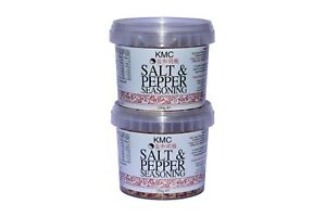KMC-Salt-amp-Pepper-Seasoning-Mix-250g-x-2