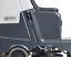 Nilfisk-SC3500-Komplett-200-GO-Aufsitz-Scheuersaugmaschine-Reinigungsmaschine miniatuur 2