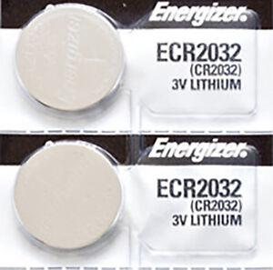 2-x-Energizer-CR2032-2032-Lithium-Batteries