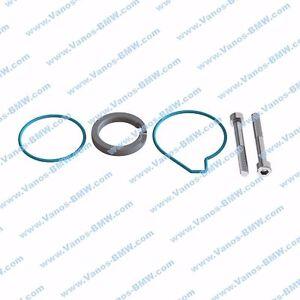 Repair kit 7L0698030 for Wabco