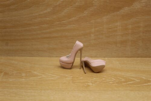 new Vinyl Gen-X Gen 2 Sybarite  doll Shoes /<2020-8/>