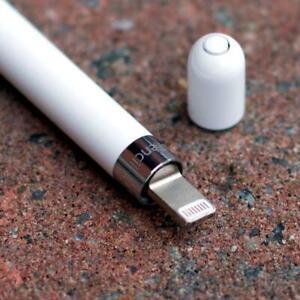 APPLE Pencil 1st Gen - 1 Year OPENBOX Warranty Calgary Alberta Preview
