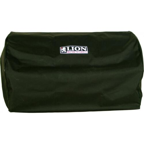Lion Grill Cover For 32-Inch Built-In Gas Grills