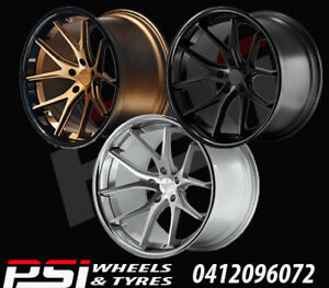 19-034-INCH-FERRADA-FR2-WHEELS-19X8-5-19x9-5-19X10-5-RIMS-HOLDEN-HSV-COMMODORE
