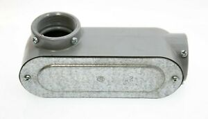 Bridgeport-LL-46CG-2-034-LL-Rigid-Conduit-Body-with-Cover-and-Gasket-E121488