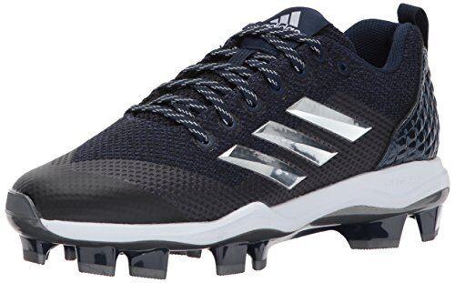 adidas b39207 mens freak - x - mitte baseball sz - schuh - menü sz baseball / farbe. 4e6037