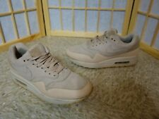 9cafd1df2f item 5 NDS MINT OG RARE NIKE AIR MAX 1 V SP PATCH SAND BEIGE QS RARE RETRO  NICE RUNNING -NDS MINT OG RARE NIKE AIR MAX 1 V SP PATCH SAND BEIGE QS ...