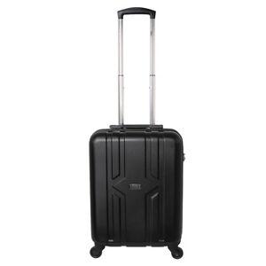 Equipaje-de-mano-rigida-con-ruedas-equipaje-de-mano-30-litros-negro-821