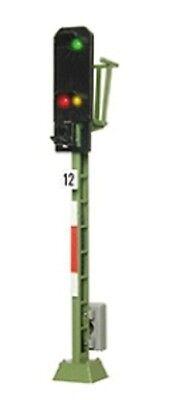 Viessmann 4912 Licht Einfahrsignal