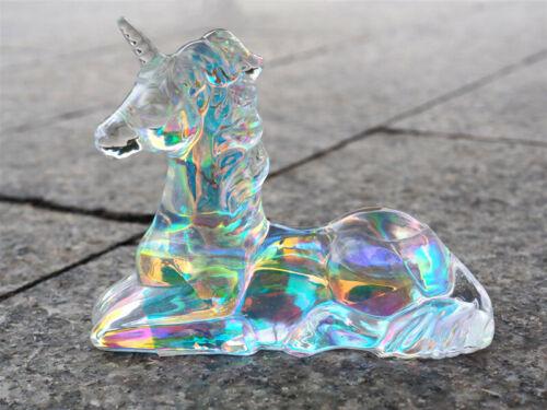 3D Silikon Einhorn Schmuck Herstellung Form Harz Epoxy Achat Guss Handwerkzeug