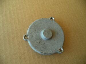 Image Is Loading 99 039 Husaberg FE600E FE600 E FE 600