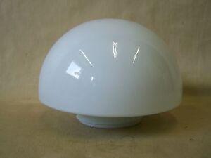 Abat-jour Pour Les Vieux Plafonnier Lampe Bauhaus Art Deco Lampe, Wagenfeld Loft Style-afficher Le Titre D'origine