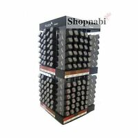 36pcs Lipstick Nabi Round Lipsticks (wholesale Lot) Free Shipping