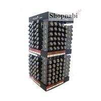 36pcs Lipstick Nabi Round Lipsticks (wholesale Lot) Free Shipping