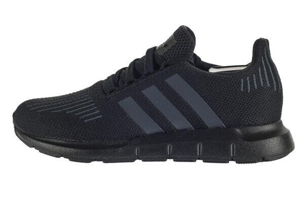 Chaussures Adidas Swift Run J cm7919