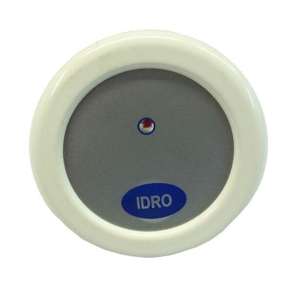 Ricambio tastiera unità di comando per vasca idromassaggio Bianco Titan Q1245778