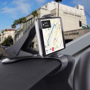 UNIVERSAL-IN-CAR-MOBILE-PHONE-SAT-NAV-PDA-GPS-HOLDER