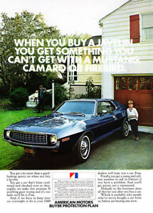 1972-AMC-Javelin-Coupe-photo-034-You-Get-a-Lot-More-034-vintage-promo-print-ad