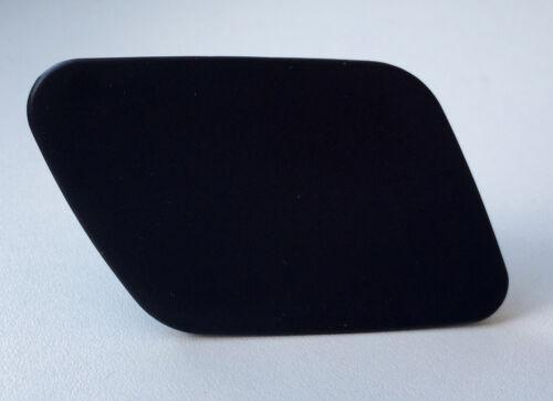 BMW X5 E70 2006-2010 front bumper RIGHT headlight washer cover cap