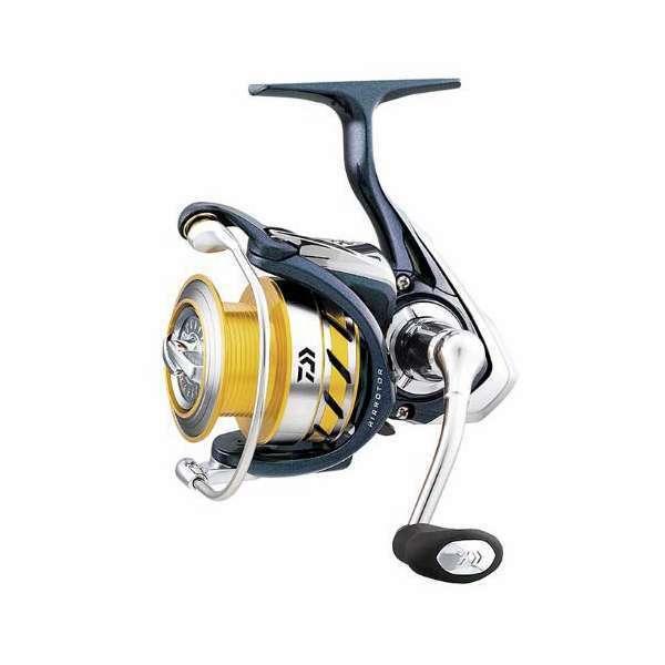 BRAND NEW Daiwa Regal RG-AB Spinning Fishing Reel 5.6 1 RG2500H-AB ON SALE