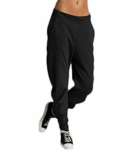 Puma Women's Urban Mobility Curve Pants