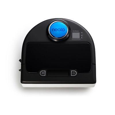 Neato Botvac D80 Robotic Vacuum - Pet & Allergy! - New Model SALE - 110v-240v