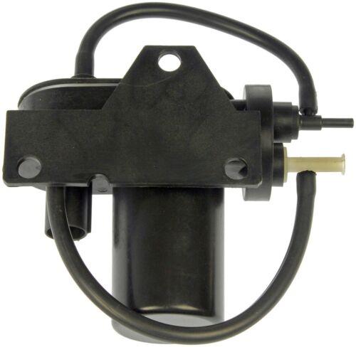 Vacuum Pump Dorman 904-214