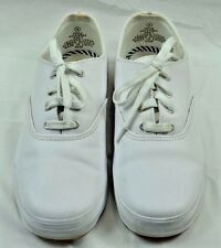 Balloons women's shoes, size 8, leather uppers, rubber soles, casual / nurses