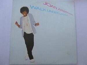 Joan-Armatrading-Walk-Under-Ladders-LP-Aus-Vinyl-NM