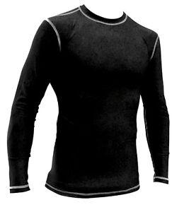Long-Sleeve-Rashguard-Black-rash-guard-plain-no-logo-gi-jiu-jitsu-grappling-bjj