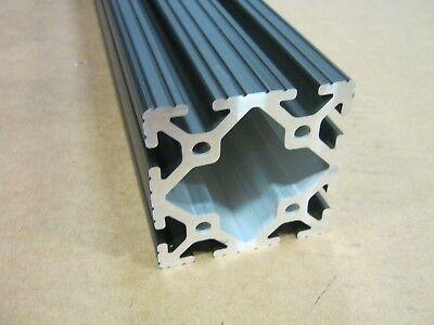 8020 Inc T Slot 3 x 3 Aluminum Extrusion 15 Series 3030 LS x 12 N
