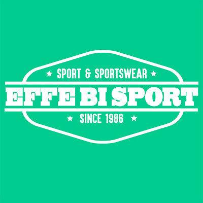 Effe Bi Sport