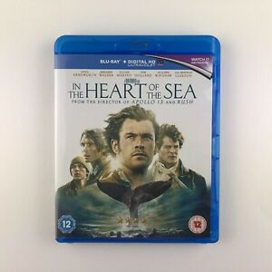 In-The-Heart-Of-The-Sea-Blu-ray-2015