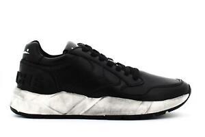 Voile-Blanche-scarpe-uomo-sneakers-0012014224-01-0A01-ARPOLH-NERO-A19
